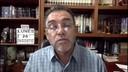 DEVOCIONAL CON EL PAS Primero El Evangelio 33. 2019 Agosto 26