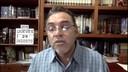 DEVOCIONAL CON EL PAS Primero el Evangelio 36. 2019 Agosto 29