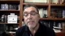 DEVOCIONAL CON EL PAS Primero El Evangelio 42. 2019 Septiembre 4