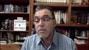 DEVOCIONAL CON EL PAS Primero el evangelio 44. 2019 Septiembre 6