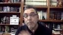 DEVOCIONAL CON EL PAS 47. 2019 Septiembre 9