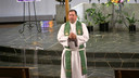 Sep 15 / Divine - The River Moved - Lutheran Weekend Worship