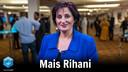 Mais Rihani, Aramex | AWSPS Summit Bahrain 2019