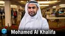 Mohamed Al Khalifa, EDB | AWSPS Summit Bahrain 2019