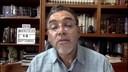 DEVOCIONAL CON EL PAS. Primero el evangelio 56. Septiembre 18.