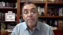 DEVOCIONAL CON EL PAS. Primero el evangelio 57. Septiembre 19