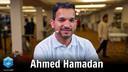 Ahmed Hamadan, unifonic | AWSPS Summit Bahrain 2019