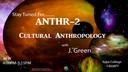 Anthr-2