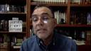 DEVOCIONAL CON EL PAS Primero el evangelio 85 octubre 17