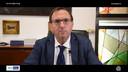 Intervista al Presidente Giovanni Grazioli - Storytelling Imprese BCC Treviglio e Mostra sulla Prima
