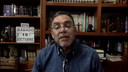 DEVOCIONAL CON EL PAS Primero el evangelio 87. 2019 Octubre 19