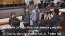 CULTO MIÉRCOLES 23/OCT/2019