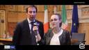 Intervista Luca Severgnini | Giornata del Risparmio