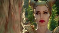Watch Maleficent Mistress Of Evil Full Movie