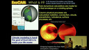 2019 SEEC - MiniTalk - ExoCAM: An Exoplanet Extension to the NCAR Community Earth System Model