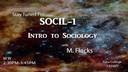 Socil