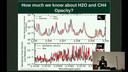 2019 SEEC - MiniTalk - Opacity Data: The Need for Laboratory Measurements for Cool Objects and Extra