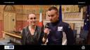 Intervista Adriano Vertemati | Capo Allenatore Blu Basket Treviglio