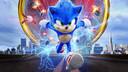 Sonic. La película   Pelicula 2020   Ver Espanol Latino - Gratis