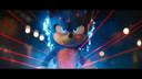 1080p : Sonic. La película Ver Pelicula (Online.Latino) 2020