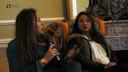 4º Hablemos con la juventud - Jóvenes contruyendo futuro