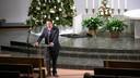Dec 15 / Worship & Praise - Lutheran Weekend Worship