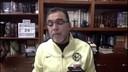 DEVOCIONAL CON EL PAS. Resoluciones ejemplares 4. Diciembre 29