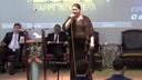 Lidia Singeorzan - Ce mare esti o Doamne