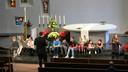 Jan 5  / Worship & Praise - All Grown Up - Lutheran Weekend Worship