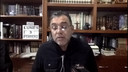 DEVOCIONAL CON EL PAS. Apocalipsis para niños 34. Febrero 3..