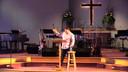 "February 2nd, 2020 ""Blueprint of a Movement: Prayer: God's Instrument of Change"""