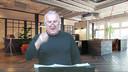 John 6:63-Rev-Rick Bonfim-Identifying the Prophetic in you