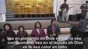 CULTO MIÉRCOLES 05/FEB/2020