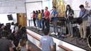 REUNIÓN JUVENIL 09/FEB/2020