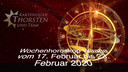 Wochenhoroskop Waage vom 17. Februar bis 23. Februar 2020