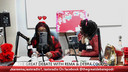 THE GREAT DEBATE WITH REMA & DEBRA COCO 2-14-20