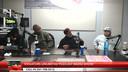 VIOLATORS UNLIMITED PODCAST RADIO SHOW 2-15-20