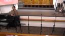 CULTO MIÉRCOLES 19/FEB/2020