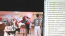ABCHAITI Carnaval Sanglant en HAITI 29 Fevrier 2020 PART I