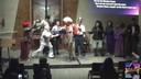 Purim Monday 3/09/20, Beth Chayim Chadashim (BCC)