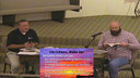 Wednesday Online Bible Study - Christians Wake Up, Week 6