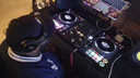 DJ Super C DENIM 183rd House Party 4-17-2020