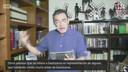 PONGÁMONOS EN MODO VIDA 2 | 21/abr/2020
