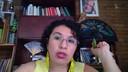 21º Panorama - México: El impacto de la pandemia en los colectivos mas vulnerables