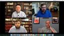 May 17, 2020 Bible Study SUN PM - Sermon on MT-3