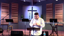 """May 25, 2020 """"Actions Reveal the Heart"""" With Pastor Will Crawford"""