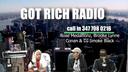 GOT RICH RADIO 5-28-20 PT 1