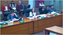 Horowhenua District Council Meeting Annual Plan 2020/21 Deliberations - 3 June 2020 - Part 6