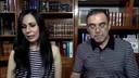 CULTO MIÉRCOLES 10/JUN/2020 (2)
