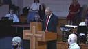 IBC 07-05-20 Sunday 8am Worship Service Immanuel Baptist Church |  Lebanon, TN